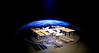 Lego Exhibit: International Space Station