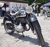 1955 NSU Max 251 OSB-55 _b