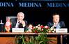 Informal Ministerial Meeting