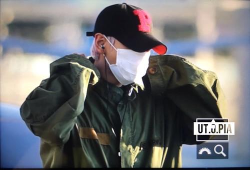 BIGBANG departure Seoul to Nagoya 2016-12-02 (39)
