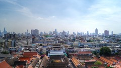 Bangkok (TH)