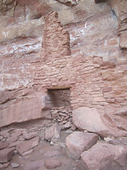 temple(0.0), ancient history(1.0), wall(1.0), cliff dwelling(1.0), formation(1.0), ruins(1.0), geology(1.0), bedrock(1.0), badlands(1.0), rock(1.0), quarry(1.0), archaeological site(1.0),