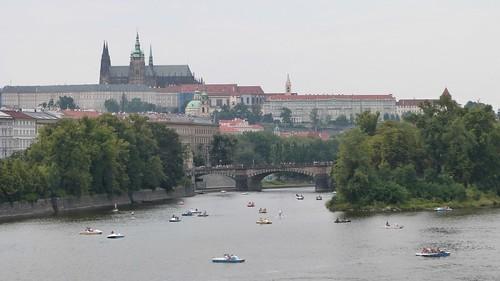 Prag-004