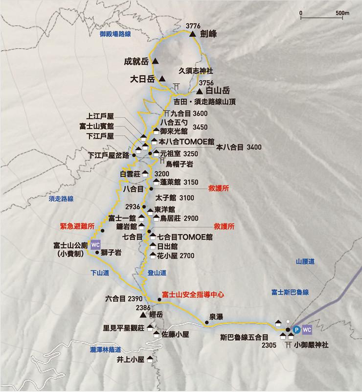 img_yoshida_map_b.jpg