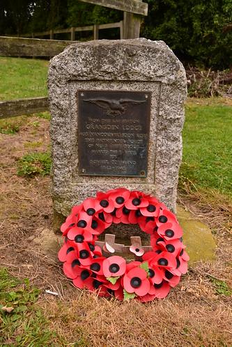 Airfield Memorial