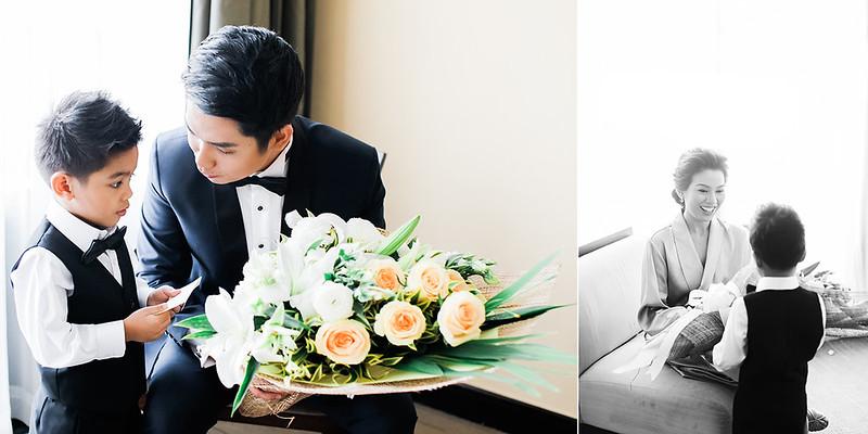 philippine wedding photographer manila-85 copy