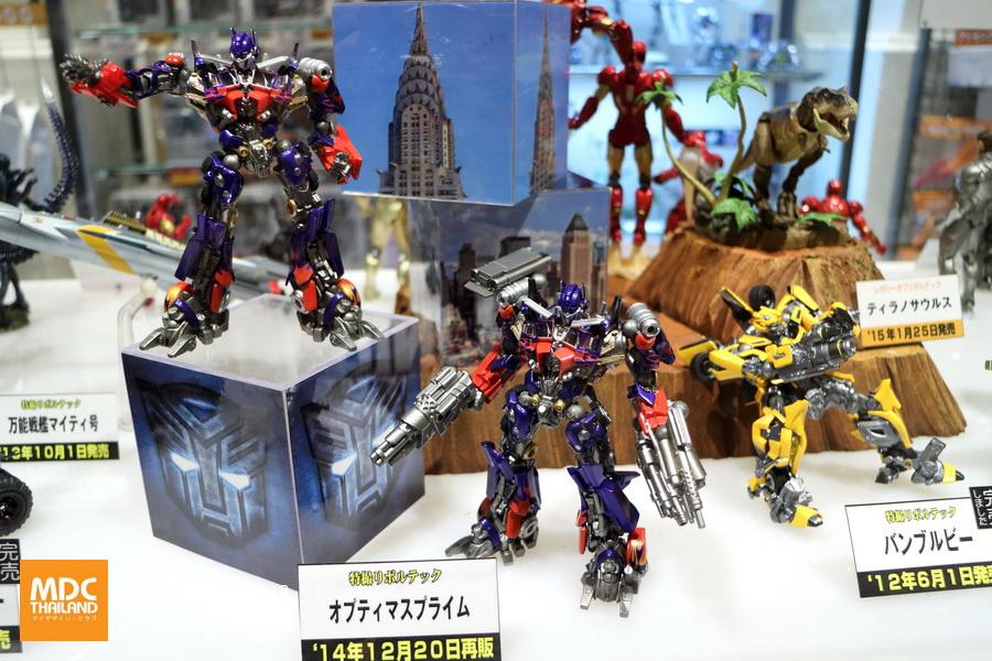 Japan2015-30-Jun-412