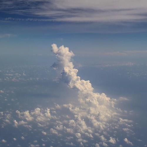 Plume #cloudporn