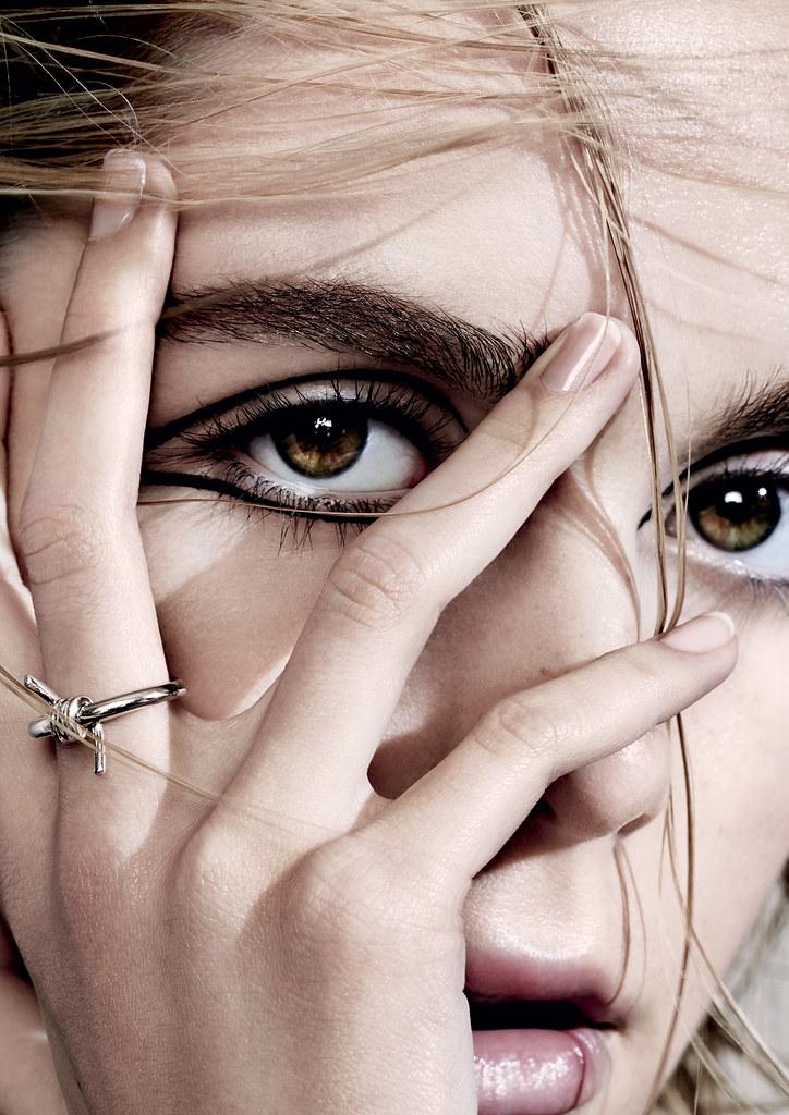 Кирнан Шипка — Фотосессия для «Teen Vogue» 2015 – 3