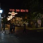 El tiempo para esta semana en Castilblanco De Los Arroyos