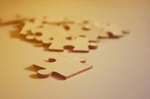 jigsaw_puzzle_hires_designerspics_CC0