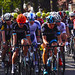 Tour of Britain 2015 by Alan FEO2