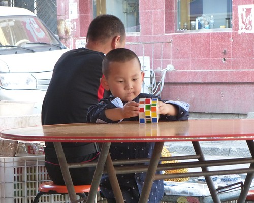 CH-Qingdao-Auberge et autour-marché (5)