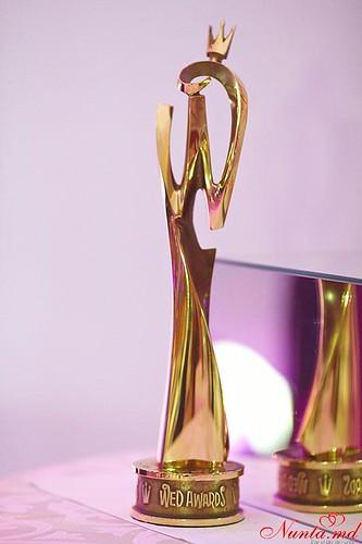 COLIBRI > Фото из галереи `Лучшая кондитерская`