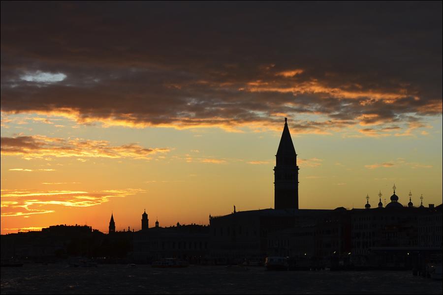 Venezia_0060