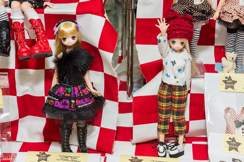 Dollshow44浜松町FINAL-1082-DSC_1071