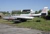 1007 Polish Aviation Museum Krakow 20-08-2015 by Burmarrad