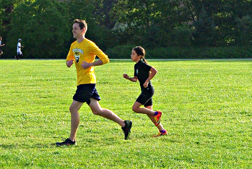 noah and rosie running 2015 042 2