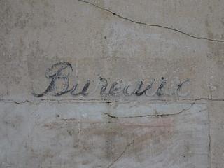 Brigade de VILLENEUVE-SAINT-GEORGES (94) 21423187155_2c961ed482_n