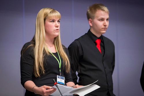 GCSP - CYBER 9-12 STUDENT CHALLENGE - DAY 2 -1-128