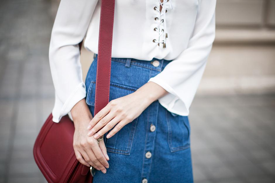 denim-A-Line-skirt-outfit-fashion-blog