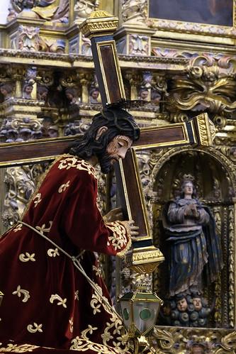 Santo Cristo de Magallon, 2015. Fiestas de Magallon 2015.