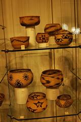 D70-0812-006 - Indian Baskets
