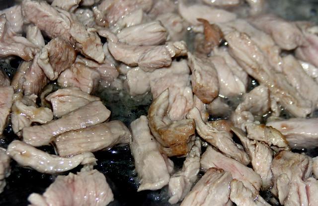 Tiritas de Cerdo Agripicante (10)