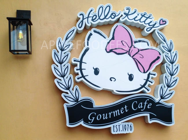hello-kitty-sunway (2)