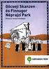 Zalaegerszeg - Göcseji Skanzen és Finnugor Néprajzi Park, Múzeumi kalauz térképpel 2013_1, Zala m., Hungary by Zsolt Lesti