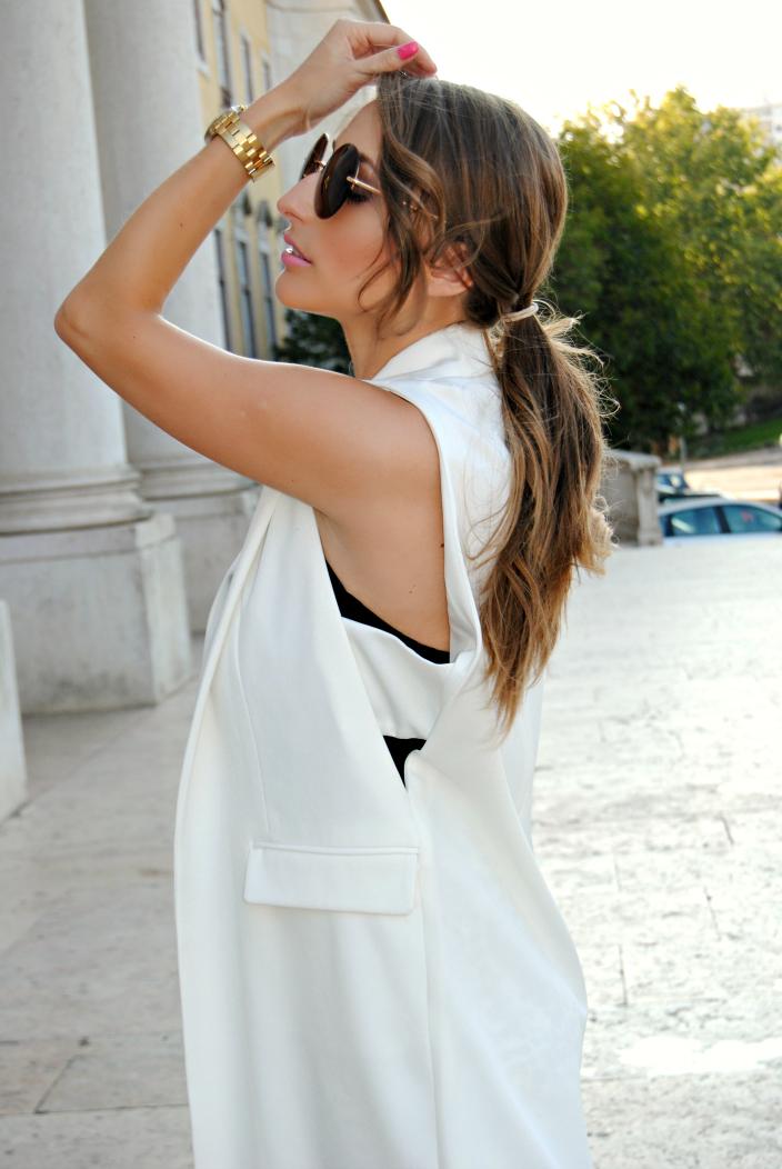 Outfit_OmniabyOlga (006)