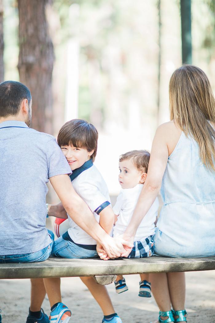 FamilyClaudiaPedro_small_004