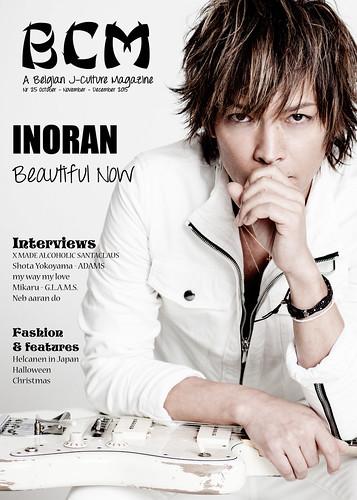 CoverBCM25 - INORAN copy