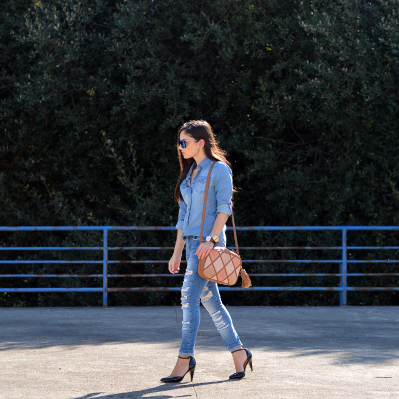 zara_ootd_outfit_jeans_shein_ripped_08