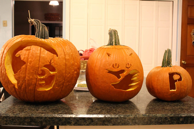 pumpking carving 2015 (16)
