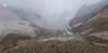 Mist Valley by Rhapsody-In-Blue
