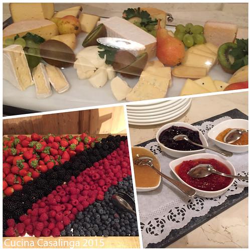 Olang Mirabell Nachspeisenbuffet 2