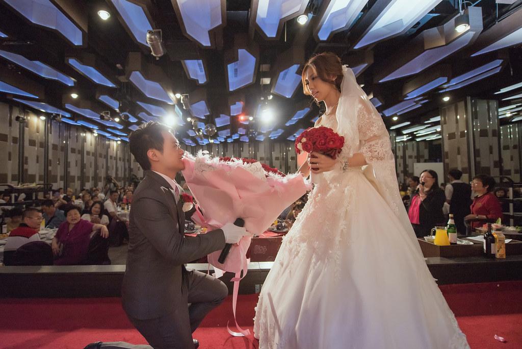 20150627薏璇&欣儒-桃園來福星花園大飯店婚禮記錄 (647)