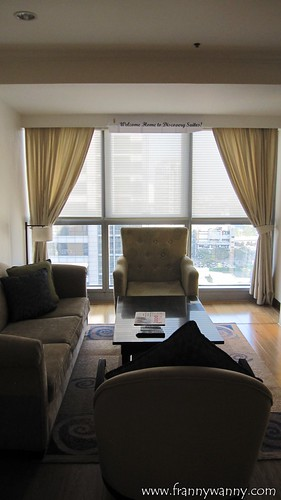discovery suites ortigas 11