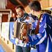 Pokal Slovenije 2015: HKMK Bled : HK Celje (oktober 2015)