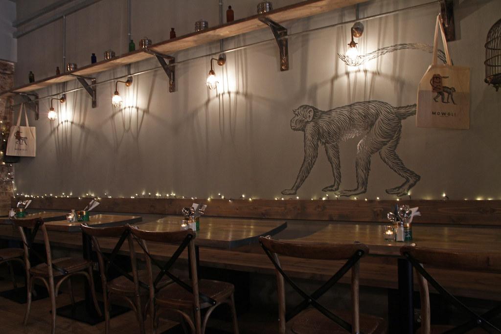 Mowgli-lpool-streetfood