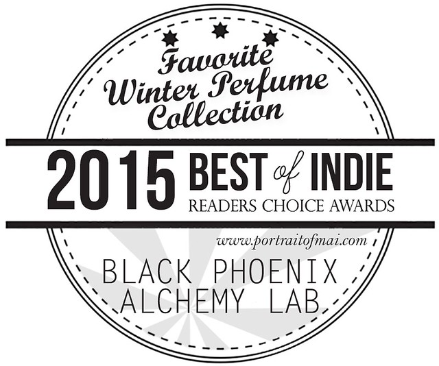 Favorite-Winter-Perfume-Collection-2015