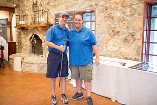 Arms_of_Hope_San_Antonio_Golf_2015-123