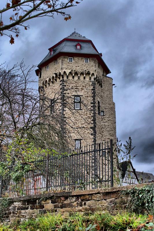 Martinsschloss (3)