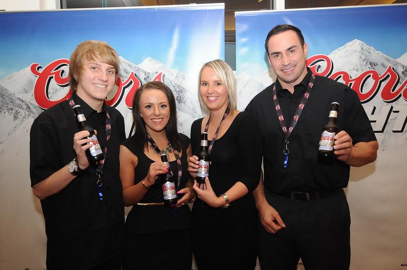SLTN Awards 28