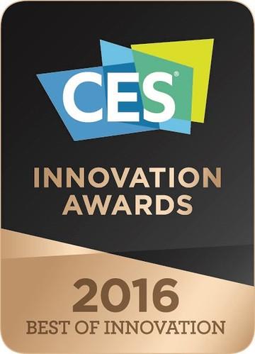 2016-CES-Best-of-Innovation_logo
