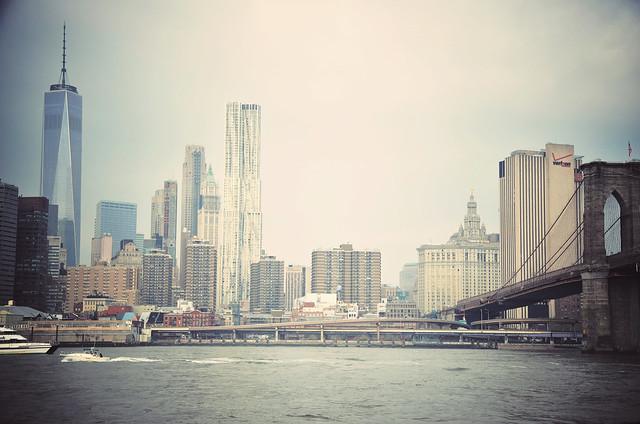 Manhattan_Cityscape (2)