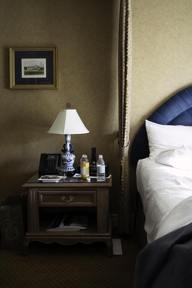 wedgewood hotel-4