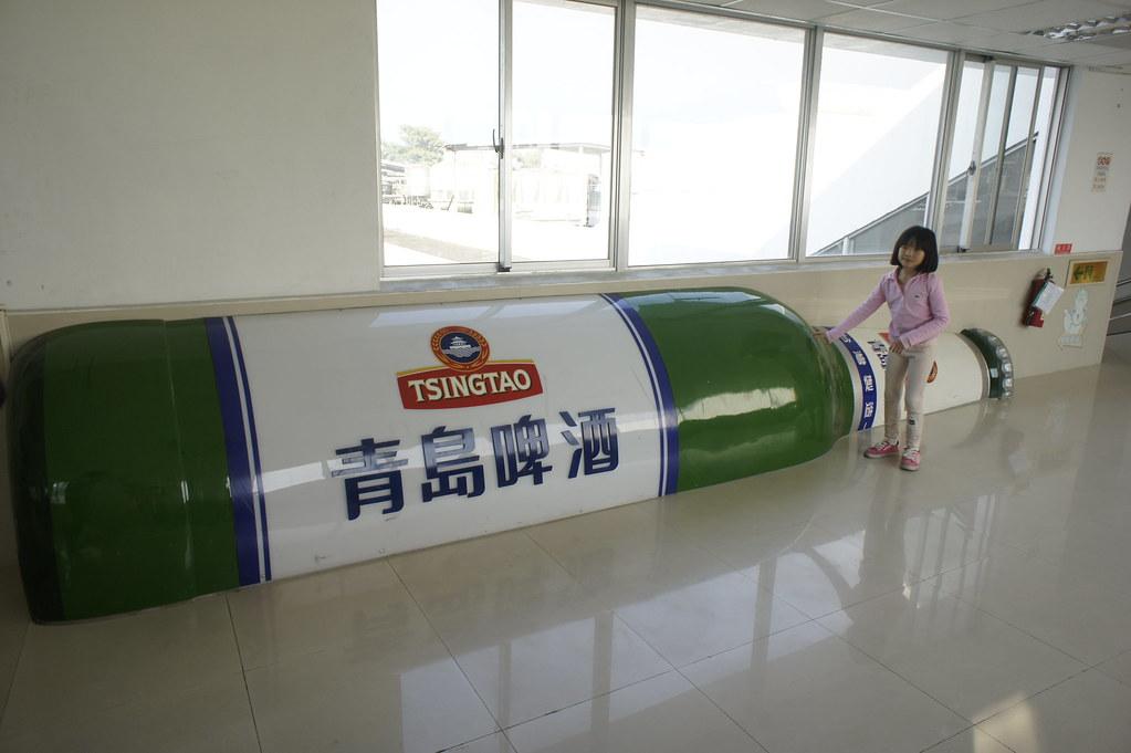 屏東縣內埔鄉龍泉啤酒 (42)