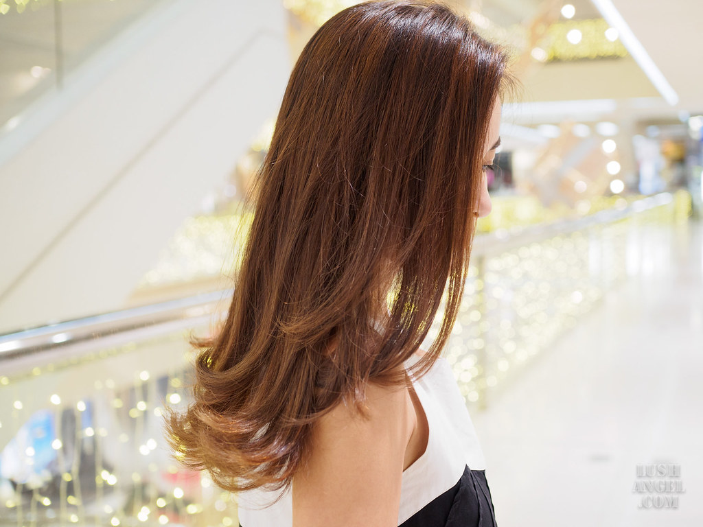 balayage-highlights-hairshaft